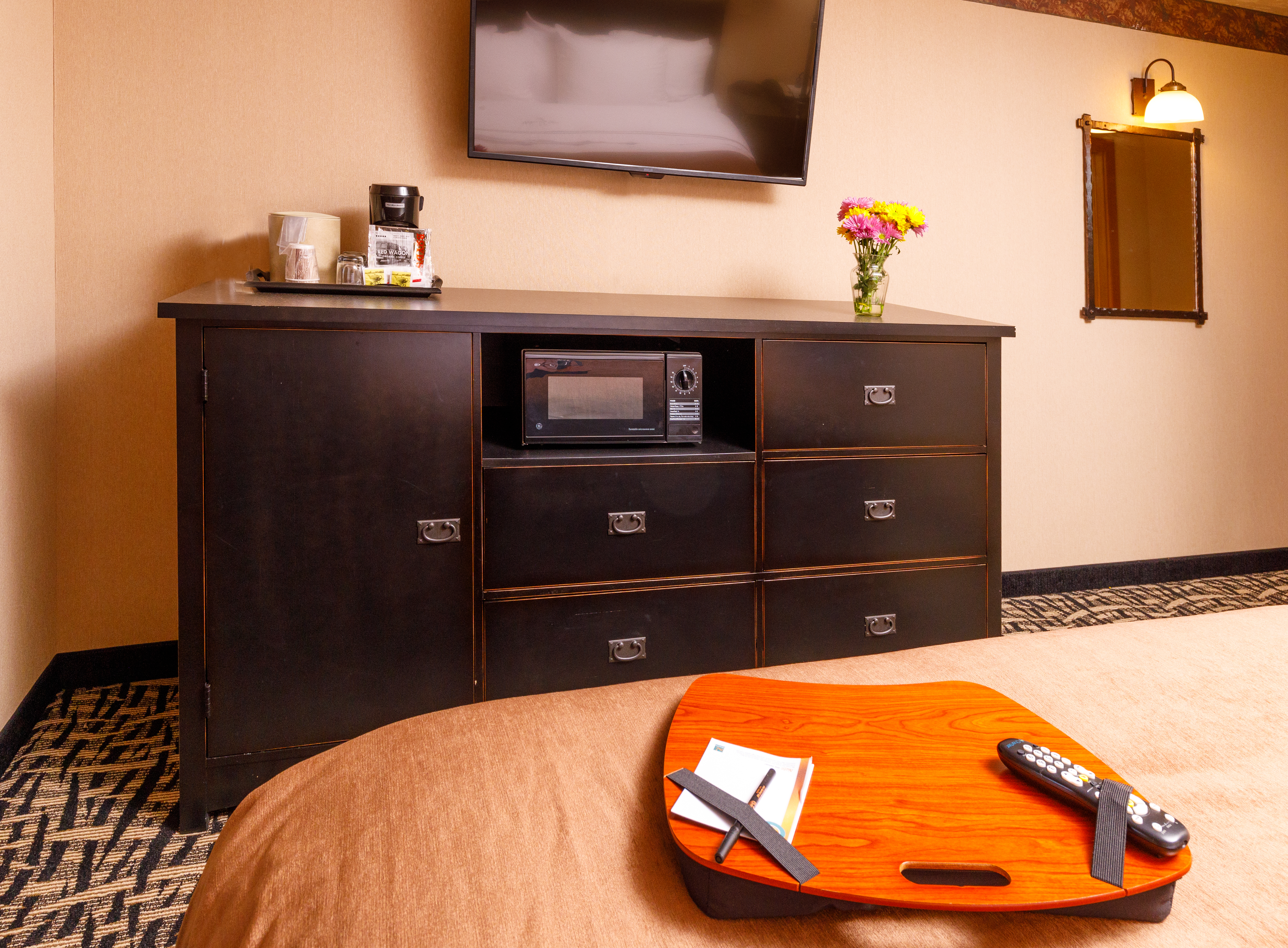 Jackson Hole Hotel Prices pare Room Rates Find
