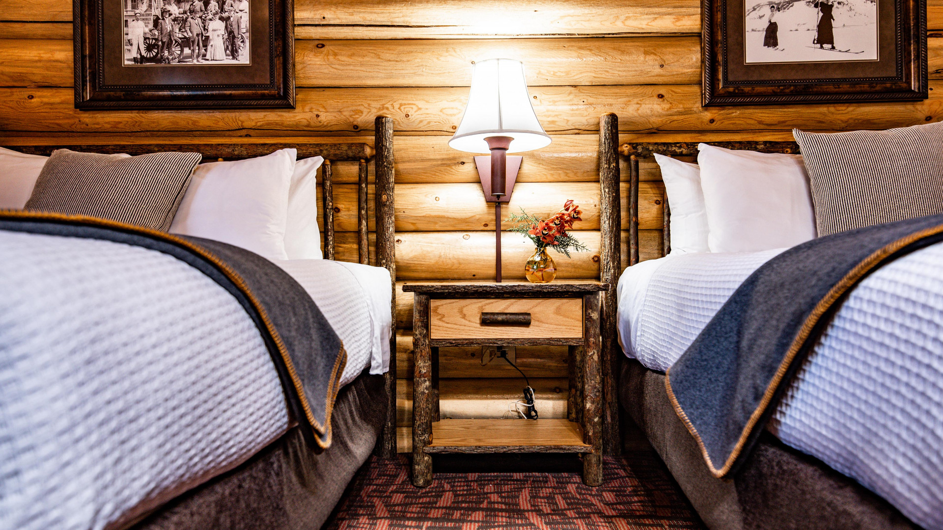 Find Your Place in Jackson Hole!