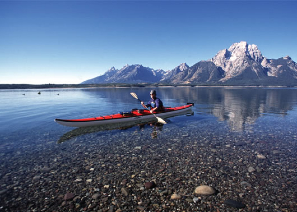 Jackson hole wy attractions town square inns for What to do in jackson wy