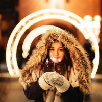 Plan the Perfect Winter Holiday Trip to Jackson Hole