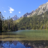 5 Reasons to Visit Jackson Hole This Spring