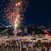 5 Tips for A New Year's Getaway in Jackson Hole, WY