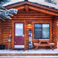 Your Guide to Cabin Rentals in Jackson Hole, WY