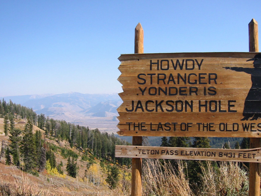 jackson hole wy blog town square inns